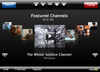 Channel_menu_2